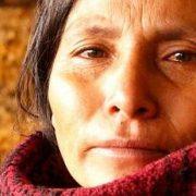 Oberster Gerichtshof Perus spricht Kleinbäuerin Acuña frei