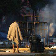 Cracolândia: Hilfe und Repression im Land des Cracks