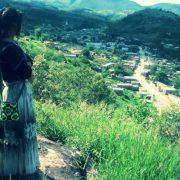 Jalisco: Ein nicht erklärter Krieg gegen Indigene