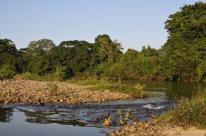 Río Uxpanapa