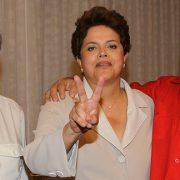 Neue Enthüllungen in Sachen Korruption treiben Brasiliens Präsidenten in die Enge