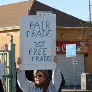 US-Regierung will NAFTA neu verhandeln