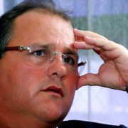 Brasilien: Temers Ex-Minister Geddel Vieira Lima wegen Justizbehinderung in Haft