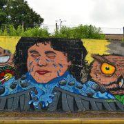 Mord an Berta Cáceres – 16 Monate später