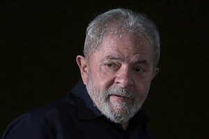 Ex-Präsident Lula / Foto: Jeso Carneiro, CC BY-NC 2.0