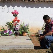 Aufklärung des Mordes an Berta Cáceres?