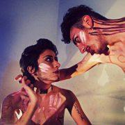 """""""Maskottchen der Macht"""" – Sexuelle Dissidenz vs. sexuelle Vielfalt"""