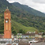 Abgestimmt: Die Gemeinden Pijao und Arbeláez wollen keinen Bergbau