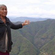 Bergbaufreie Zone in Guerreros Hochland
