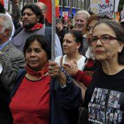 Lateinamerikanische Aktivist*innen warnen vor Freihandelsabkommen