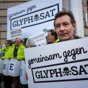 Direkt in die Magengrube: Tiefschläge von Monsanto und Co.