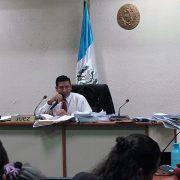 Eine Beteiligte am Tod von 41 Mädchen freigesprochen