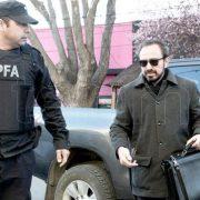 Fall Maldonado: Umstrittener Ermittlungsrichter suspendiert