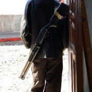 """Todesstrafe als Schutz vor """"Terrorakten"""" ?"""