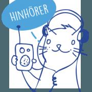 Hinhörer: Recht auf Bildung
