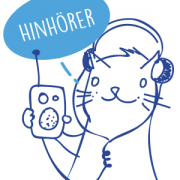 Hinhörer: Recht auf Stadt