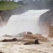 Puerto Rico: Tausende nach Hurrikan evakuiert