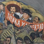 Freie Fahrt für europäische Unternehmen: Die Neuverhandlungen des Abkommens EU/Mexiko