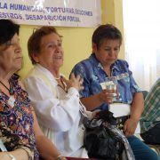 Colonia Dignidad: Landgericht beschließt Haft für Hopp