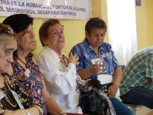 Angehörige von Verschwundene fordern Aufklärung, Dez. 2016, CC BY 2.0