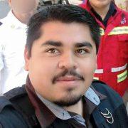 Journalist verschleppt und ermordet