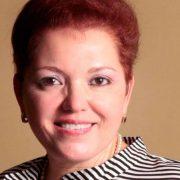 Sinaloa-Kartell für Mord an Journalistin verantwortlich