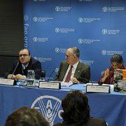Lateinamerika und die Karibik: Keine Erfolge im Kampf gegen den Hunger