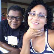Afro-Brasilianische Geschichten aus dem Amazonasgebiet