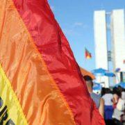 Tödliche Angriffe auf LGBT-Personen: Brasilien hält traurigen Rekord