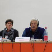 Komplizen der Militärdiktatur? Die Rolle von VW do Brasil und Mercedes Benz Argentina