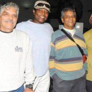 """Regierung von Honduras verhindert Einreise der venezolanischen Band """"Los Guaraguao"""""""