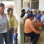 ILO-Bericht: Lateinamerikaner*innen sind schlecht oder gar nicht sozialversichert