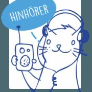 Hinhörer: Recht auf Gesundheit
