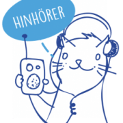 Hinhörer: Recht auf Sprache