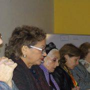 Kein Feminismus, kein Gender: Frauen treten aus der PRD-Partei aus.