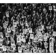 Uruguay: Zwischen Straflosigkeit und Aufklärung