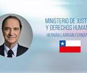 Wir dokumentieren: Piñera beruft ehemaligen Unterstützer der Colonia Dignidad zum Justizminister