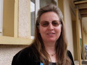 Maria Schnellenkamp