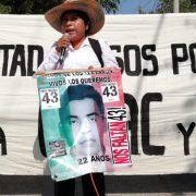 Todesopfer bei Repression gegen Staudammwiderstand in Guerrero