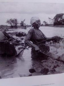 Afro-Brasilianer