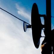 """""""Ich will ins Netz"""": Schnelles Internet als Menschenrecht"""
