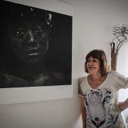 86-jährige Fotografin kämpft weiter für die Rechte Indigener