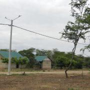 Zwischen Landraub und Post-Konflikt: Steinkohleförderung in Kolumbien