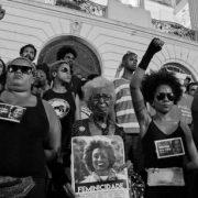 Hintergrund: Marielle Franco und die Zukunft in Brasilien: Hoffnung oder Barbarei