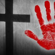 Mexiko: Spätes Urteil gegen Päderasten-Priester