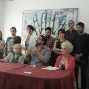 Opfer der argentinischen Militärdiktatur immer noch in Gefahr