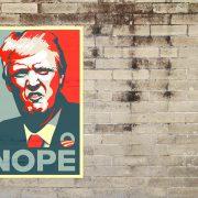 NAFTA-Verhandlungen: Einmal mehr wenig vorzuweisen