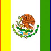 LGBTI-Community unter ständiger Attacke