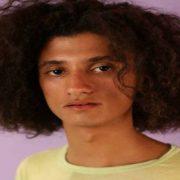 Polizei bestätigt Mord an LGTBI-Aktivist*in in Río de Janeiro