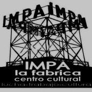 Herzlichen Glückwunsch, IMPA! – 20 Jahre Selbstverwaltung